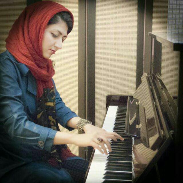 Sepideh Kahani