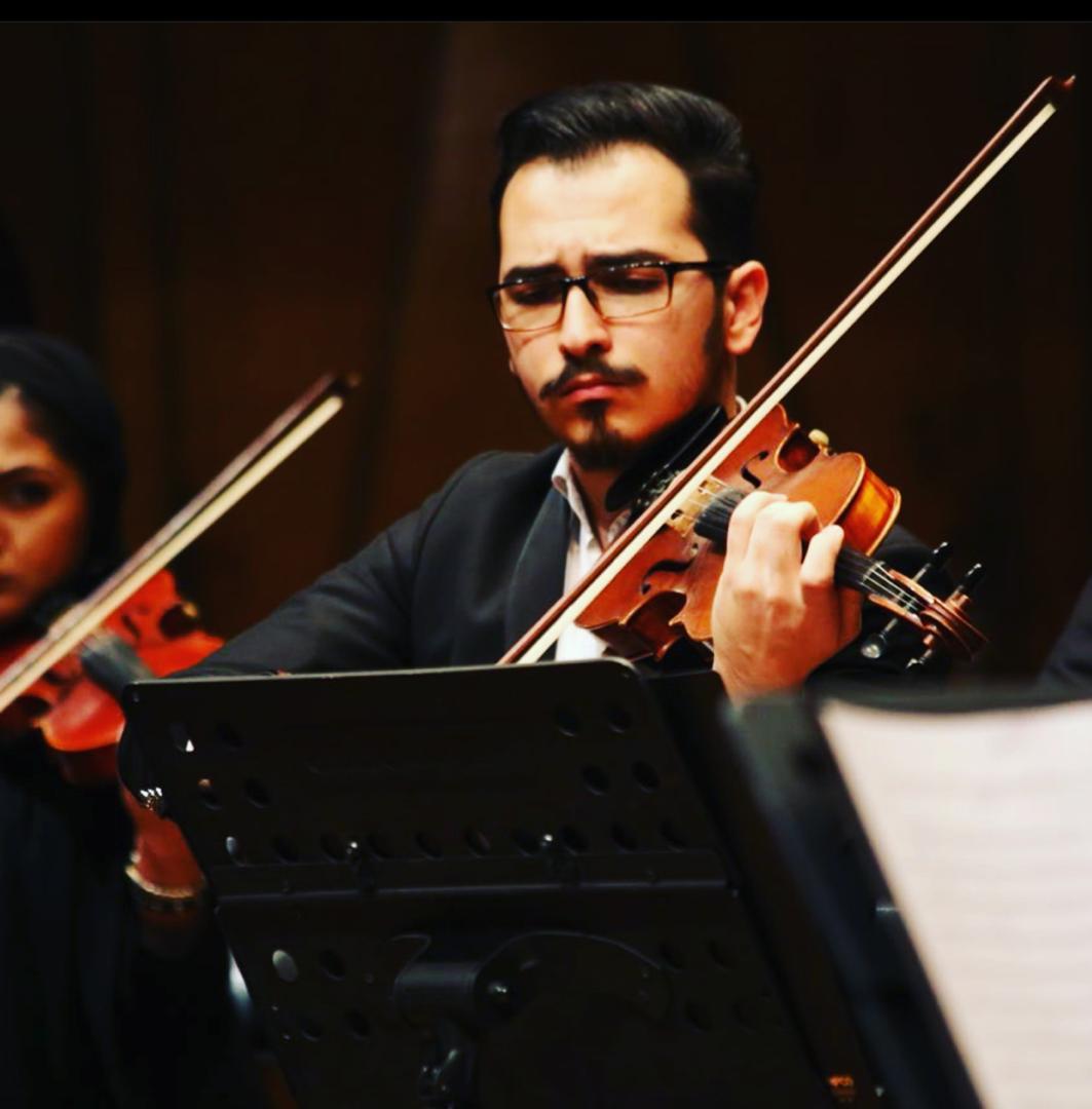 حسام حسینی